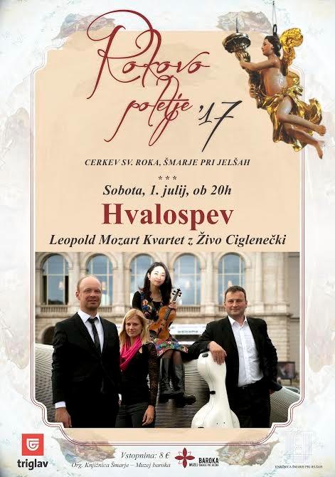 rokovo-poletje-2017-prvi-koncert1