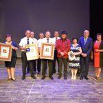 Slavnostna seja občinskega sveta Občine Šmarje pri Jelšah 2017 (foto, video)