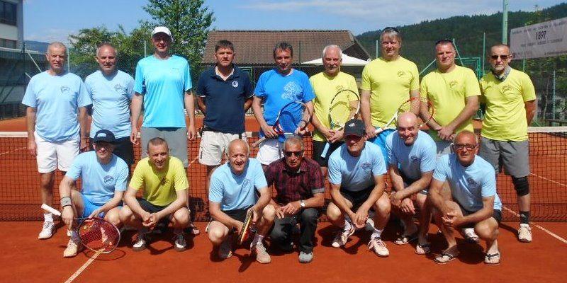 tenis_gorenja_vas_kozje_maj_2017