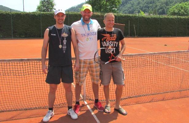 tenis_kozje_obcinsko_prventsvo_junij_2017