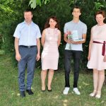 Rezultati splošne mature 2017: zlati maturant tudi v Rogaški Slatini, kako je šlo celjskim gimnazijam …