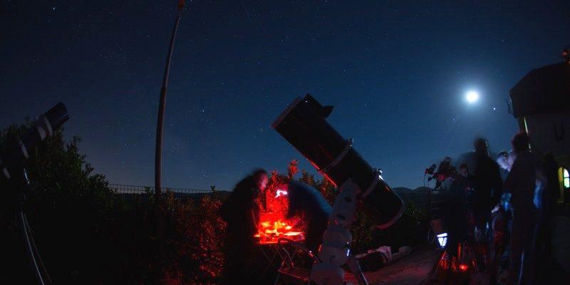 astronomska_noc_prevorje_julij_2017
