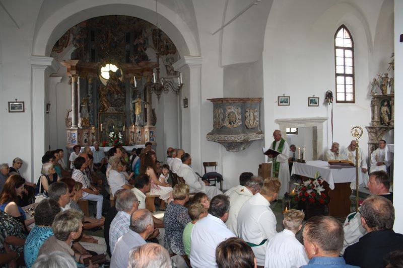 cerkev-janez1