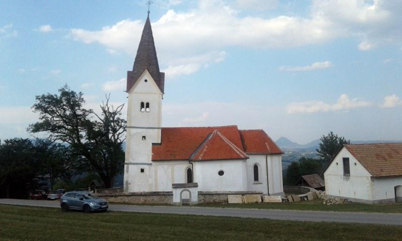 cerkev-sv-janez-orehovec