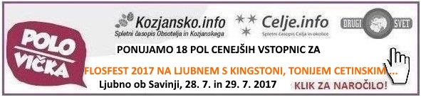 flos-polsi-2017