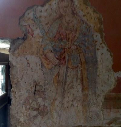 freska-sv-katarine