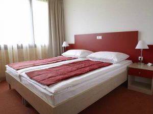 grand-slam-hotel-rogaska-slatina-soba