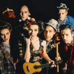 Vabimo na koncert Enci benci Katalenci v Šentjur – vstopnice 40 % ceneje