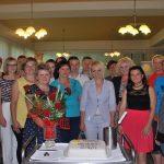 Na Ljudski univerzi Rogaška Slatina 100-odstotna uspešnost poklicne mature in zaključnega izpita
