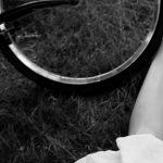 V trku kolesarjev v Šmarju huje poškodovana 10-letnica