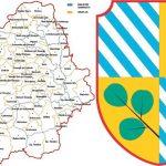 Javna razgrnitev in obravnava Občinskega prostorskega načrta občine Šmarje pri Jelšah
