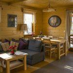 Kako legalizirati oddajanje sob z oglaševanjem na spletni platformi Airbnb