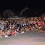 Terme Olimia fest 2017