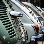 Največ avtomobilov imajo v občini Podčetrtek, najstarejše pa vozijo v občini Bistrica ob Sotli