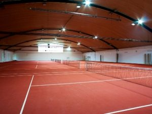 grand-slam-teniska-dvorana