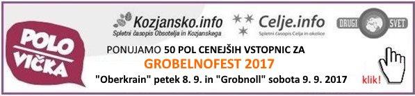 grobelnofest-polsi-klik