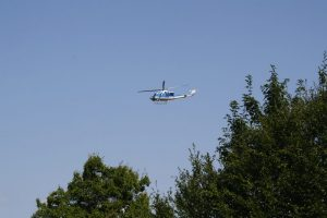 helikopter-smarje