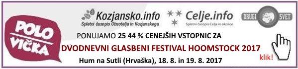 hoomstock-polsi-klik