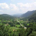 Občina Kozje namenja 2 milijona evrov za investicije
