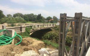 obnova-mostu-sentjur1