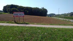 prodaja-zemljisca-smarje