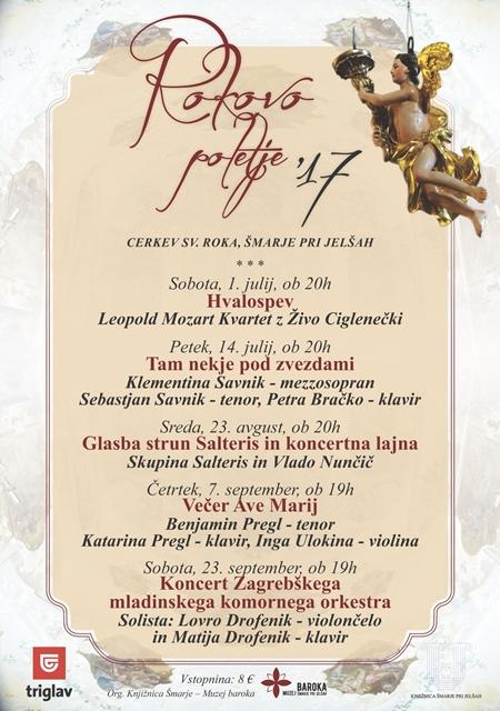 rokovopoletje-2017-program