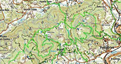 rudnica_mapa