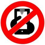 Jutri poostren nadzor nad vozniki – telefonisti
