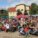 3. pravi čili fest v Šmarju pri Jelšah 2017 (foto, video)