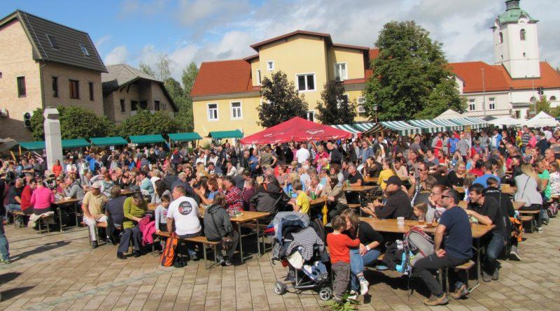 44cili_festival_smarje