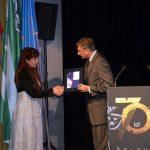 70 let Šolskega centra Rogaška Slatina (foto, video)