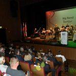 Praznik občine Šentjur požlahtnili številni občinski nagrajenci (foto, video)