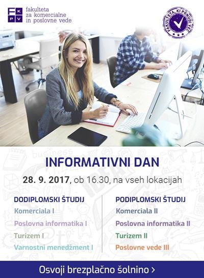 fkpv-informativni-dan