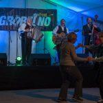 GrobelnoFEST 2017: petkov večer za Avsenika (foto, video)
