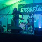 GrobelnoFEST 2017: navdušil tudi z rock glasbo (foto)