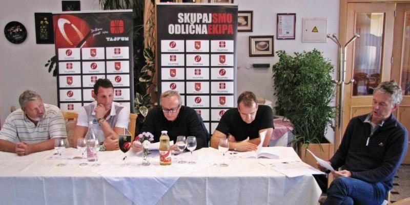 kosarka_sentjur_obcni_zbor_september_2017