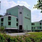 Ljudska univerza Rogaška Slatina vpisuje v novo šolsko leto 2017/2018. Tudi letos pestra ponudba programov in tečajev.