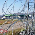 Na območju Dobovca in Rogatca prijeli 18 ilegalnih prebežnikov