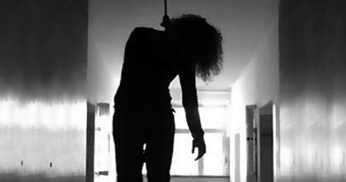 samomori-kozjansko-obsotelje
