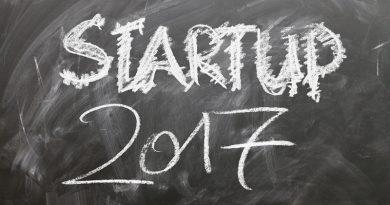 start-up-2017
