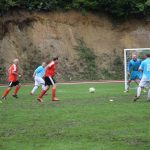 Nogometni turnir županov Alpskih držav: kako je šlo našim županom proti kolegom iz nogometnih velesil (foto)