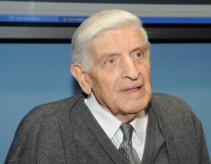 Anton Vratuša