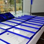Policijska postaja Šmarje pri Jelšah dobitnica priznanja za življenjsko delo na področju prometne preventive