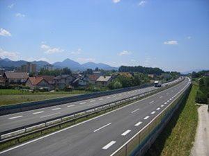 avtocesta-wiki
