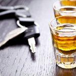 Na Kozjansko – Obsoteljskem visoko v evropskem merilu tudi po škodljivih posledicah pitja alkohola