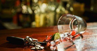 droga-alkohol-voznja