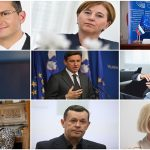 Kako smo na Kozjanskem in v Obsotelju izbirali predsednika v preteklosti in koga bomo volili tokrat