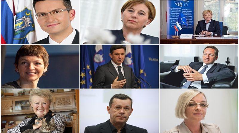 kandidati-volitve-2017