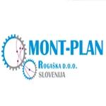 mont-plan-logo