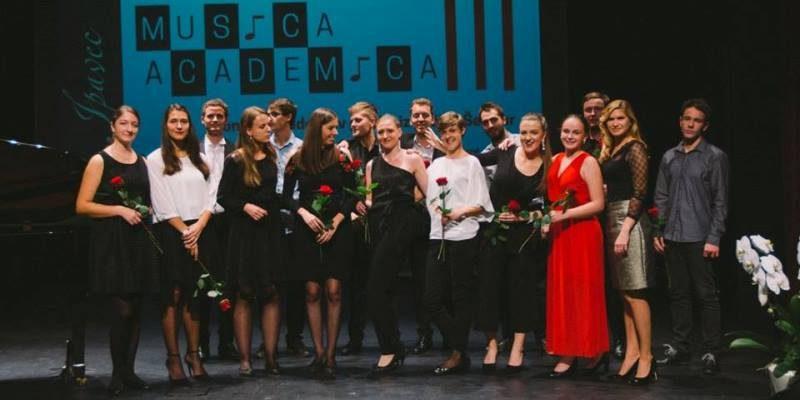 musica_academica_2017
